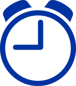 blue-clock-md.png
