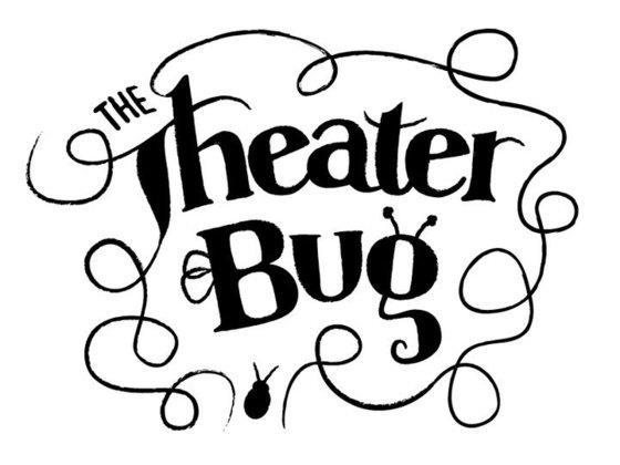 Bug Logo.jpg