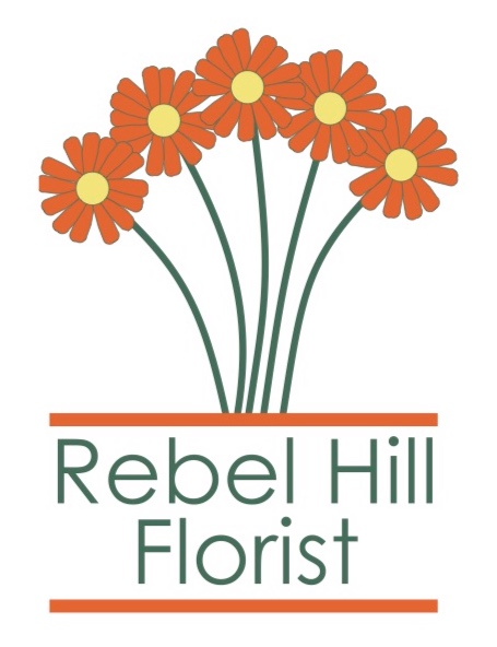Rebel Hill Logo_1.jpg