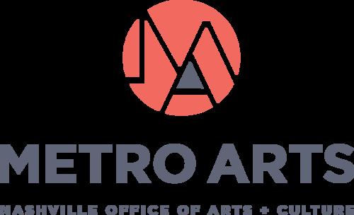 MetroArts-logo-CMYK.png