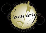 concierge+logo+912.PNG
