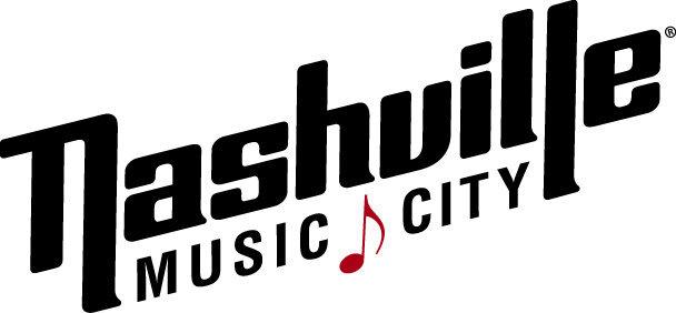visit music city.jpg
