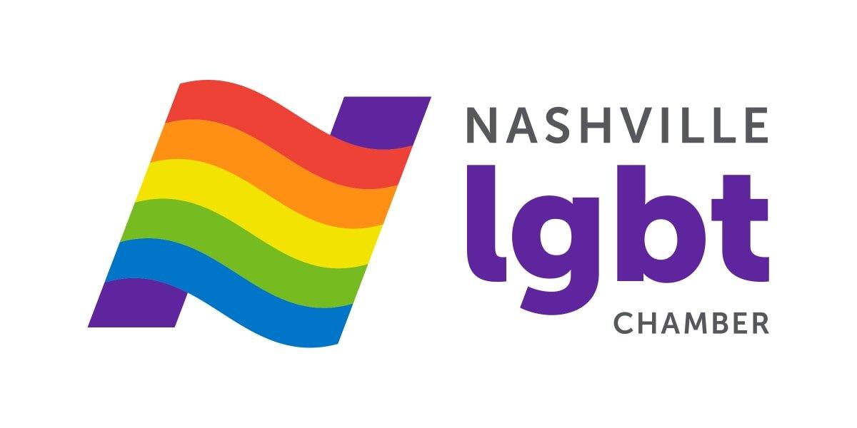 Nashville-LGBT-C-Horizontal-RGB-w1200.jpg