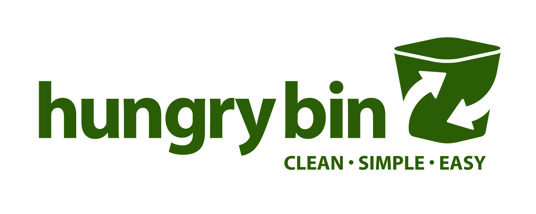 HB_Green_CMYK.jpg