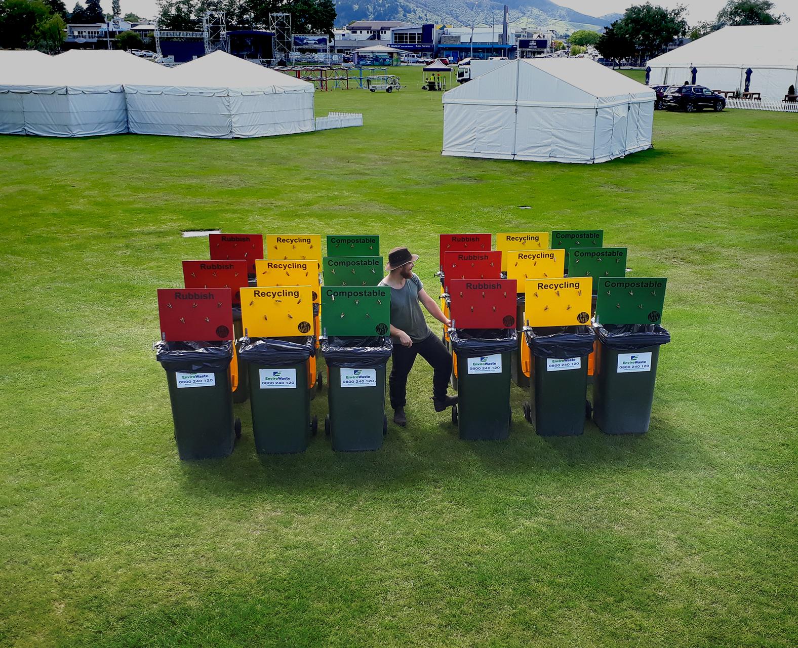 zero-waste-services.jpg