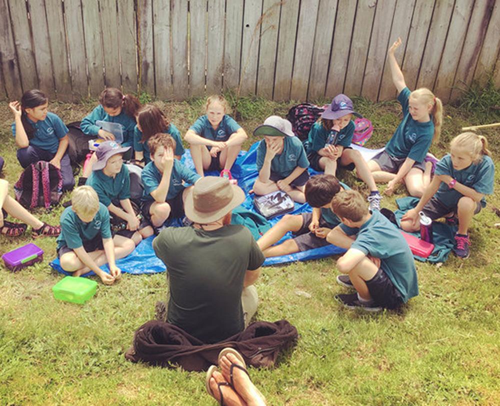 gardening-in-schools.jpg