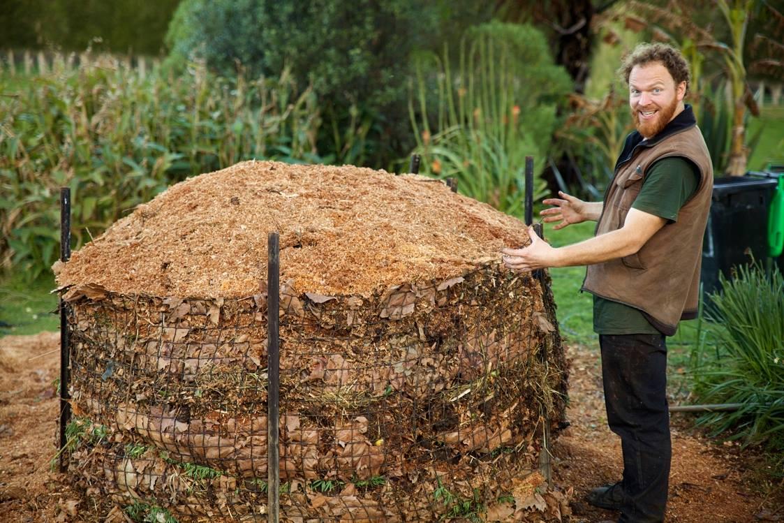 Leo Murray compost workshop.jpg