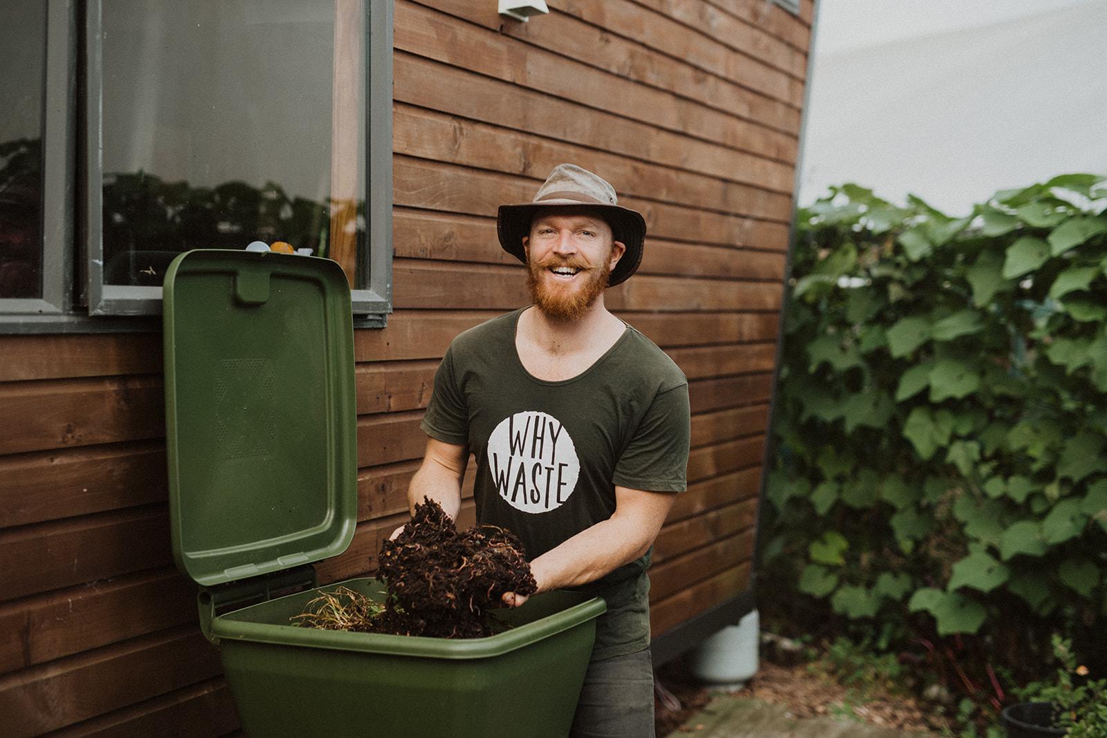 leo worm farmer.jpg