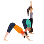 Yoga Group Icon.png