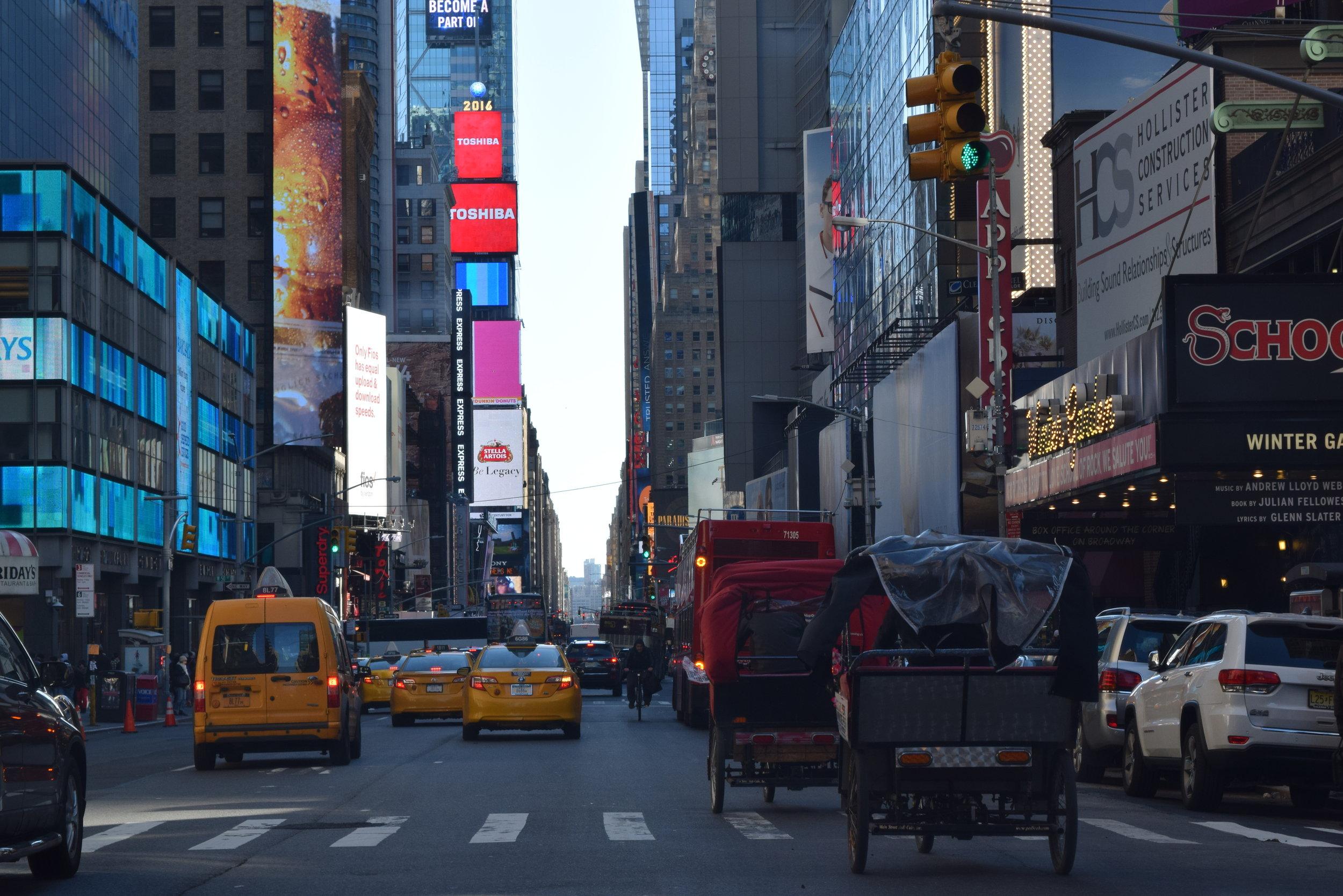new-york-city-1-141.jpg