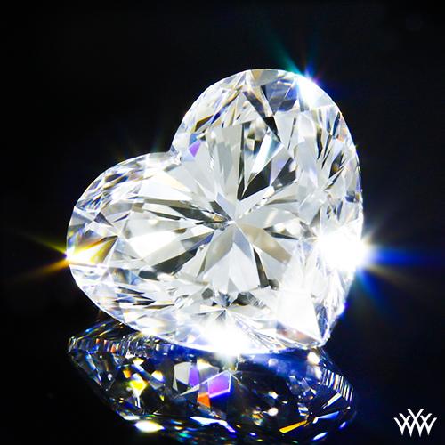 why-do-diamonds-sparkle