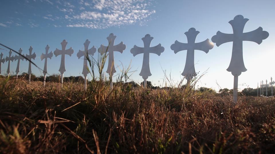 church-people-killed-texas-shooting-injured-after_e73a7f56-c36a-11e7-94e0-d13ec9d58666.jpg