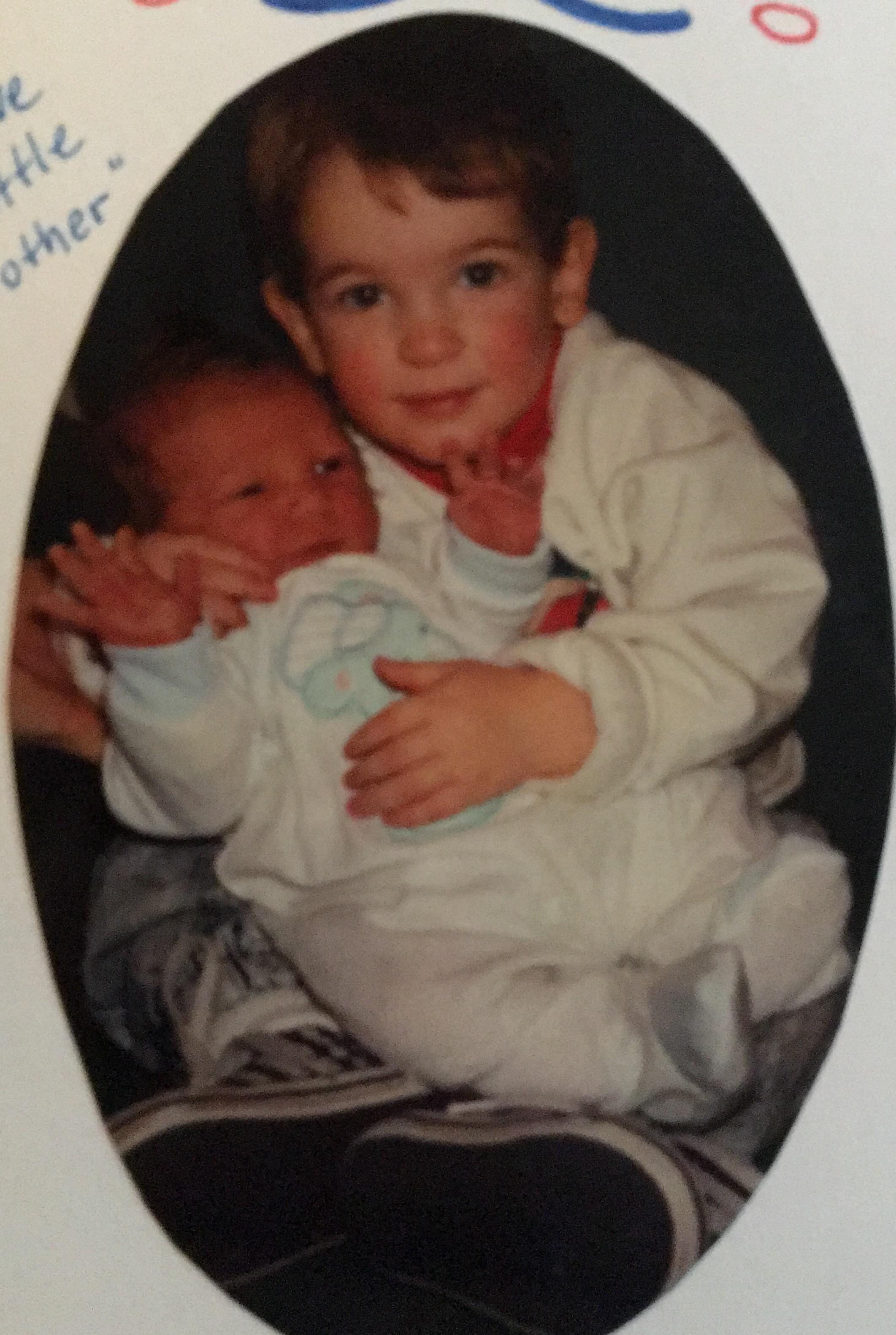 Jared_&_baby_Seth.jpg