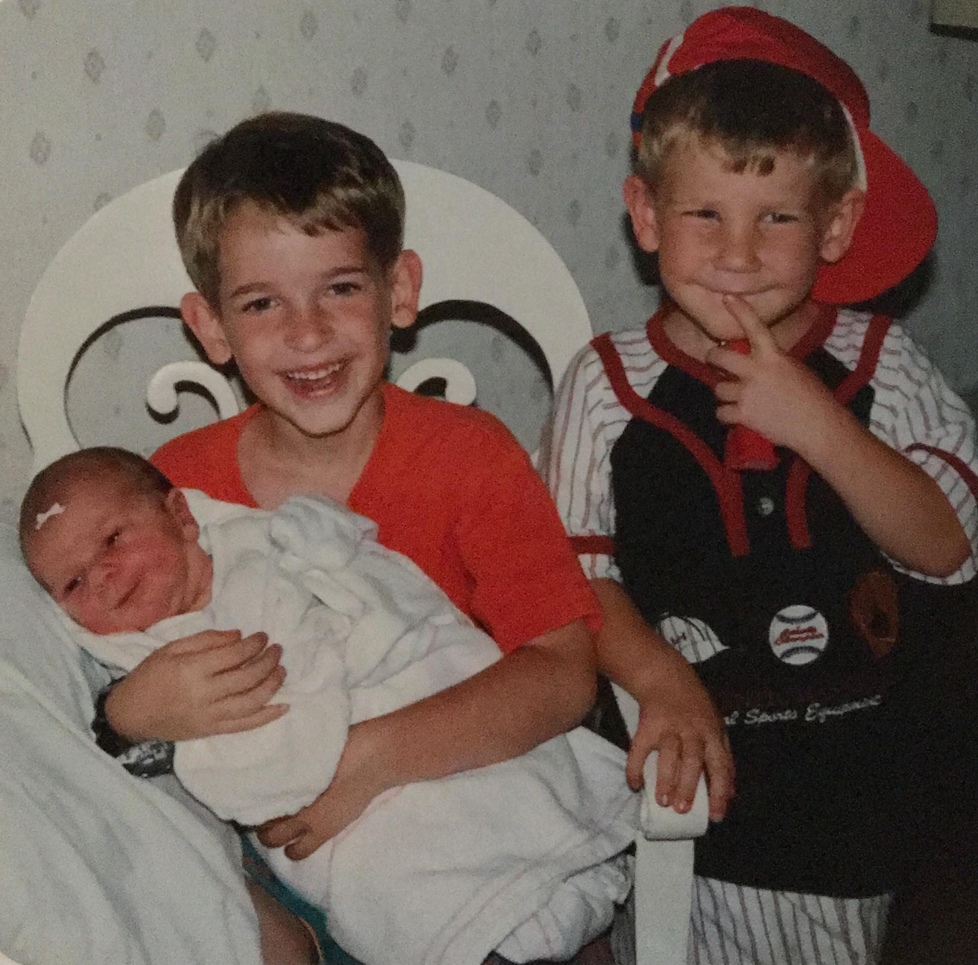 Jared,_Seth_&_baby_Leah.jpg