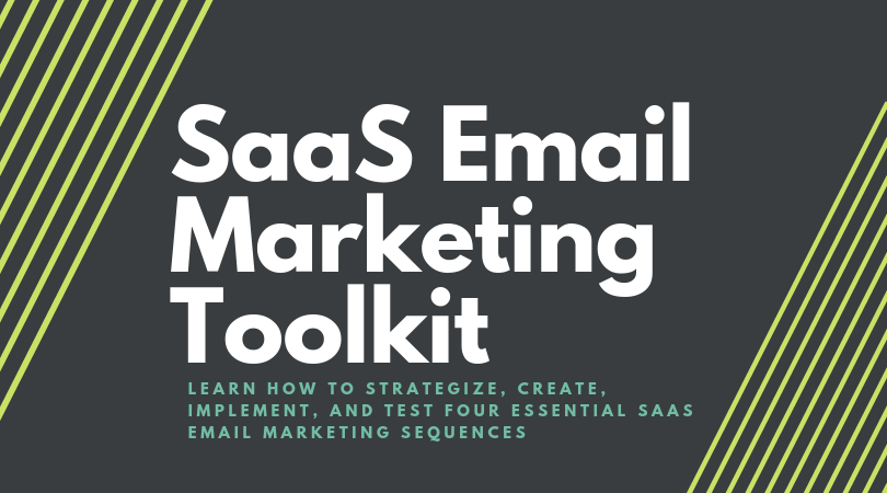 Banner SaaS Email Marketing Toolkit.png