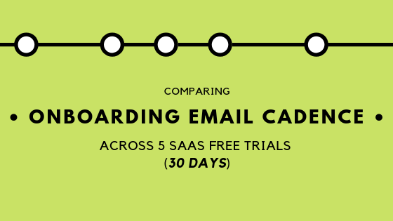 Copy of Comparing email cadence.png