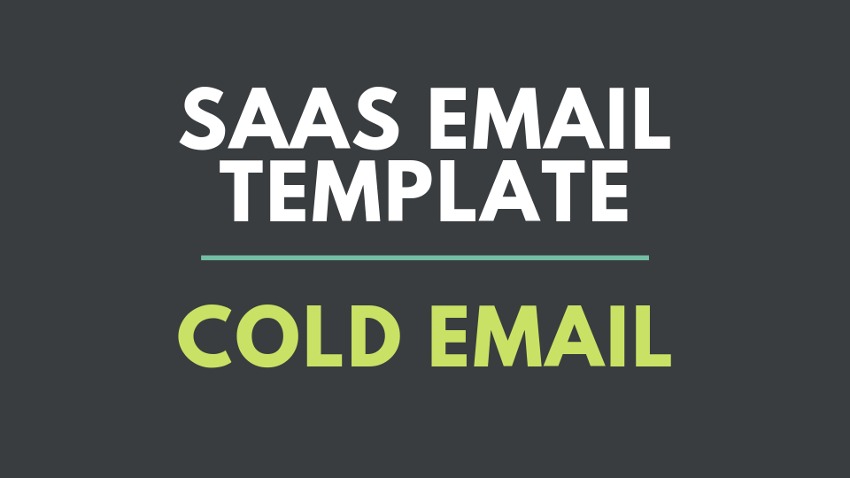 cold email template.png