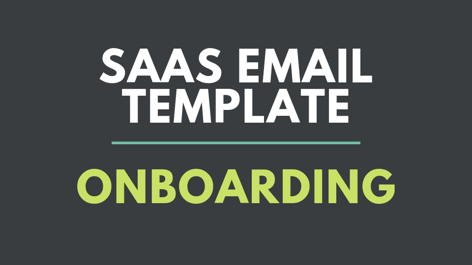 onboarding template.png