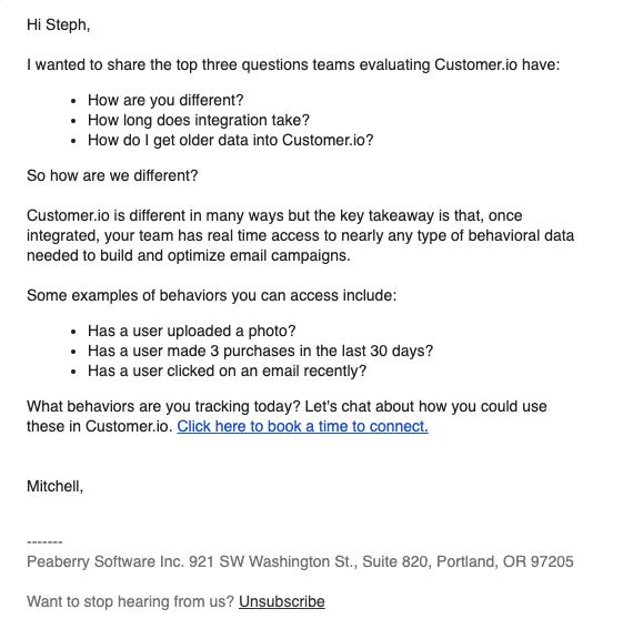 screenshot-mail.google.com-2019.06.13-11-52-42.png