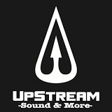 Upstream Sound is the greatest Music, Lighting, and Event production team in New Hampshire (in our humble opinion). Click on picture to go right to their site.