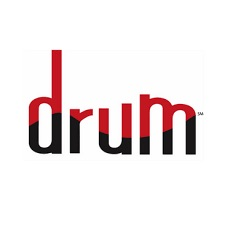 Drum Video Production has been doing fantastic things in New Hampshire. Check them out for all your video needs   https://www.drumproductionstudio.com/