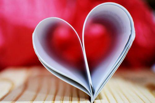Love-Selfcare-Createherstock-4-e1517959621524.jpeg