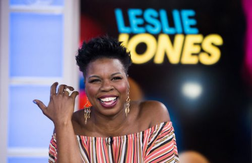leslie-jones-e1517548459798.jpeg