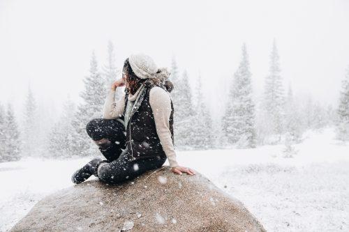 createherstock-2018-Snow-Babe-Isha-Gaines-15-e1544651206293.jpg