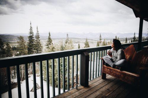 createherstock-2018-Snow-Babe-Isha-Gaines-e1544632940731.jpg
