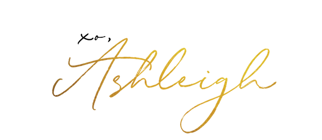 Ashleigh Signature 2 copy.png