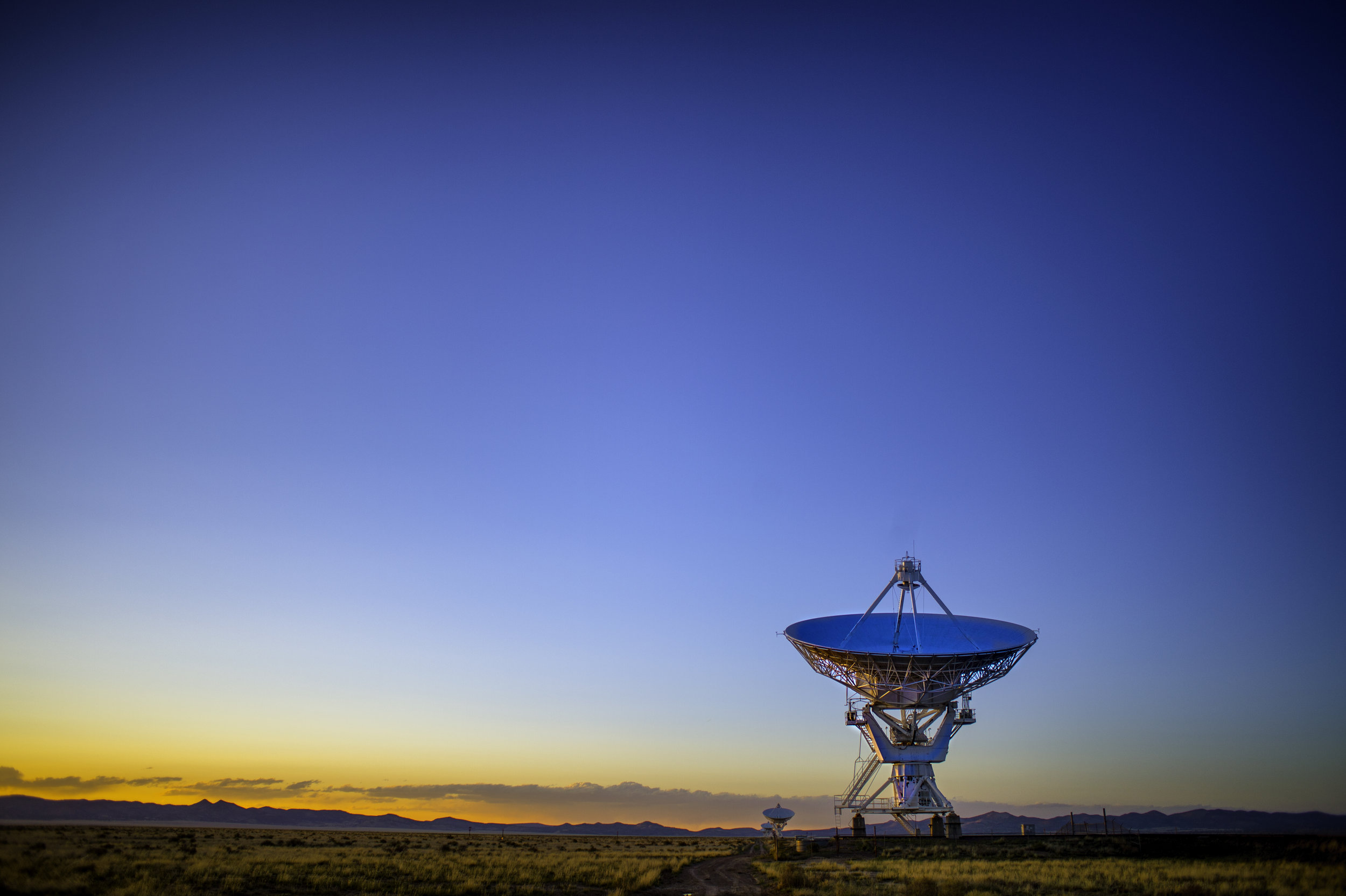 Satellite & Telecommunications - We provide business consulting, project management, product management and technical solution support. We offer industry and segment knowledge to support our customers and their clients and stakeholders.