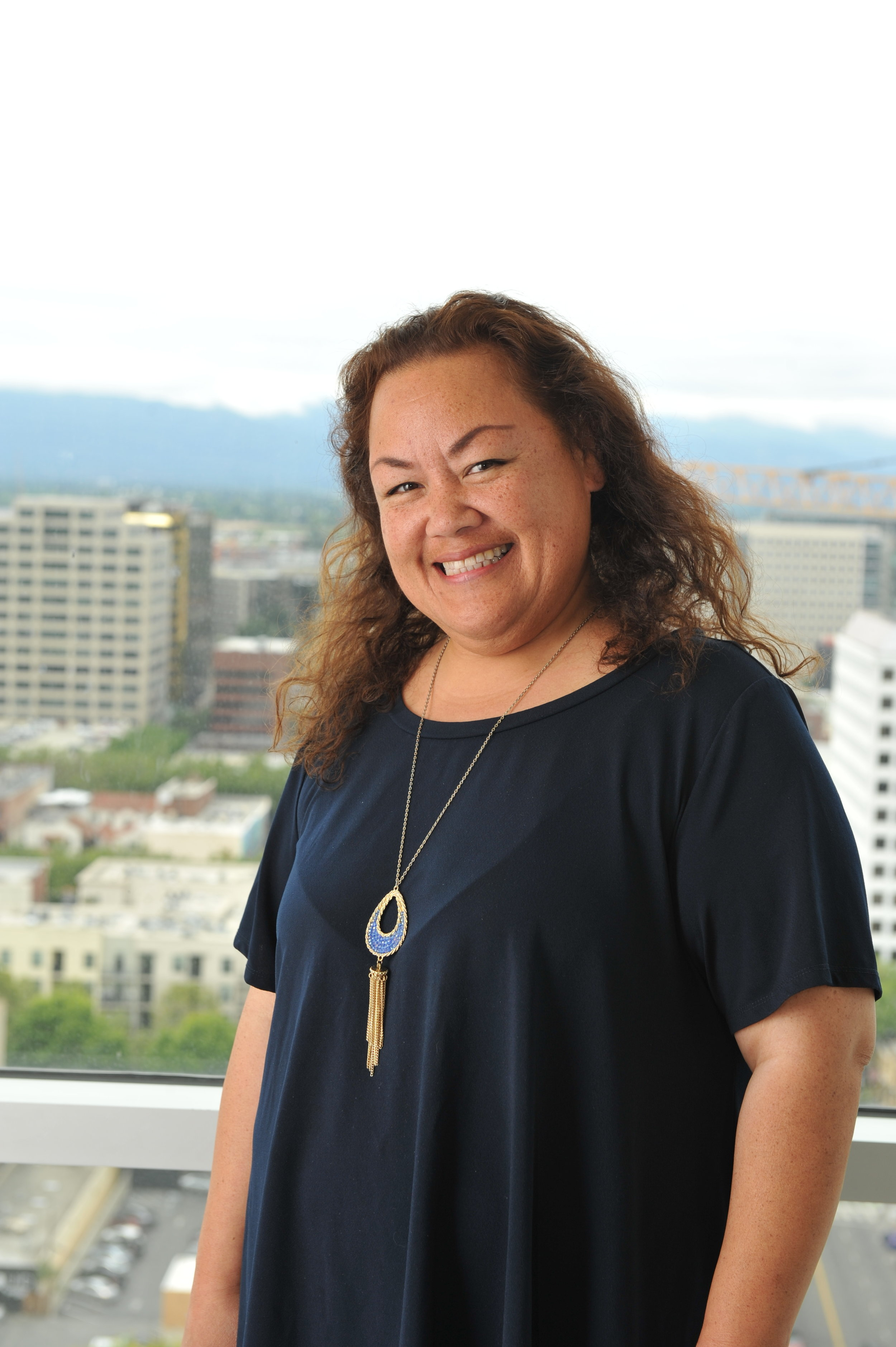 Mary Fanua: Executive Assistant   Assignments: Reception, Scheduling, Grants/Sponsorship Requests    mary.fanua@sanjoseca.gov   About Mary