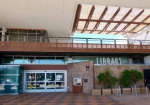 Bascom Branch Library   100 S Bascom Ave., San Jose CA 95128  1-408-808-3077  bamail@sjlibrary.org   Learn More