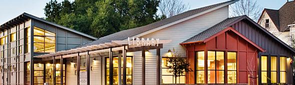 Willow Glen Branch Library   1157 Minnesota Ave., San Jose CA 95125  408-808-3045  wg.sjpl@sjlibrary.org   Learn More