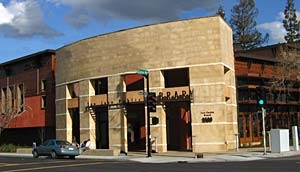 Rose Garden Branch Library   1580 Naglee Ave., San Jose CA 95126  408-808-3070  rg.sjpl@sjlibrary.org   Learn More
