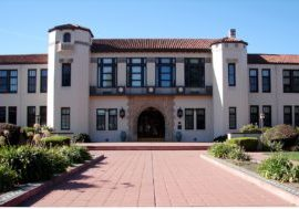 Herbert Hoover Middle School   1635 Park Ave., San Jose, CA 95126  408-535-6274   Learn More