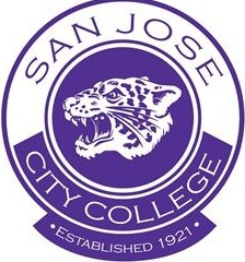 San Jose City College   2100 Moorpark Ave., San Jose, CA 95128  (408) 298-2181   Learn More