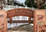 River Glen Elementary School   1088 Broadway Ave., San Jose, CA 95125  408-535-6240   Learn More
