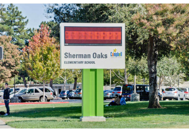 Sherman Oaks   1800 Fruitdale Ave, San Jose, CA 95128  408-795-1140   Learn More