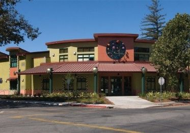 Trace Elementary School   651 Dana Ave., San Jose, CA 95126  408-535-6257   Learn More