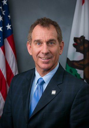 Bob Wieckowski   Representante del Senado Distrito 10  39510 Paseo Padre Parkway, Suite 280  Fremont, CA 94538  510-794-3900    Información Adicional