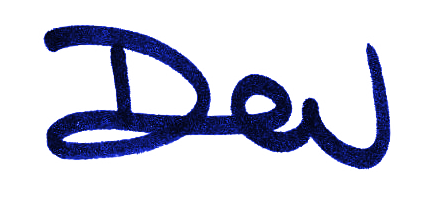 dev signature.png