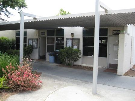 Sherman Oaks Community Center   1800 Fruitdale Ave.San Jose, CA 95128   Learn More