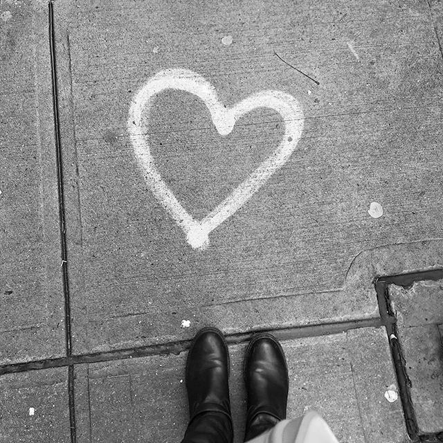 heartSidewalk.png