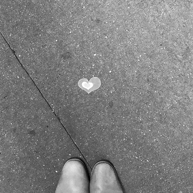 heartSidewalk2.png