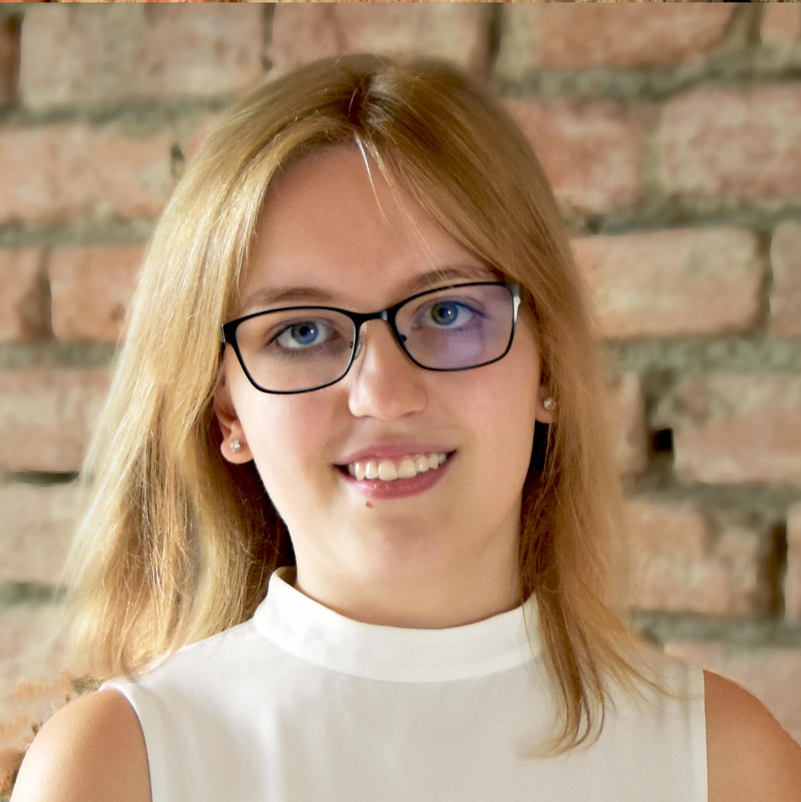 Selina Löhner.jpg