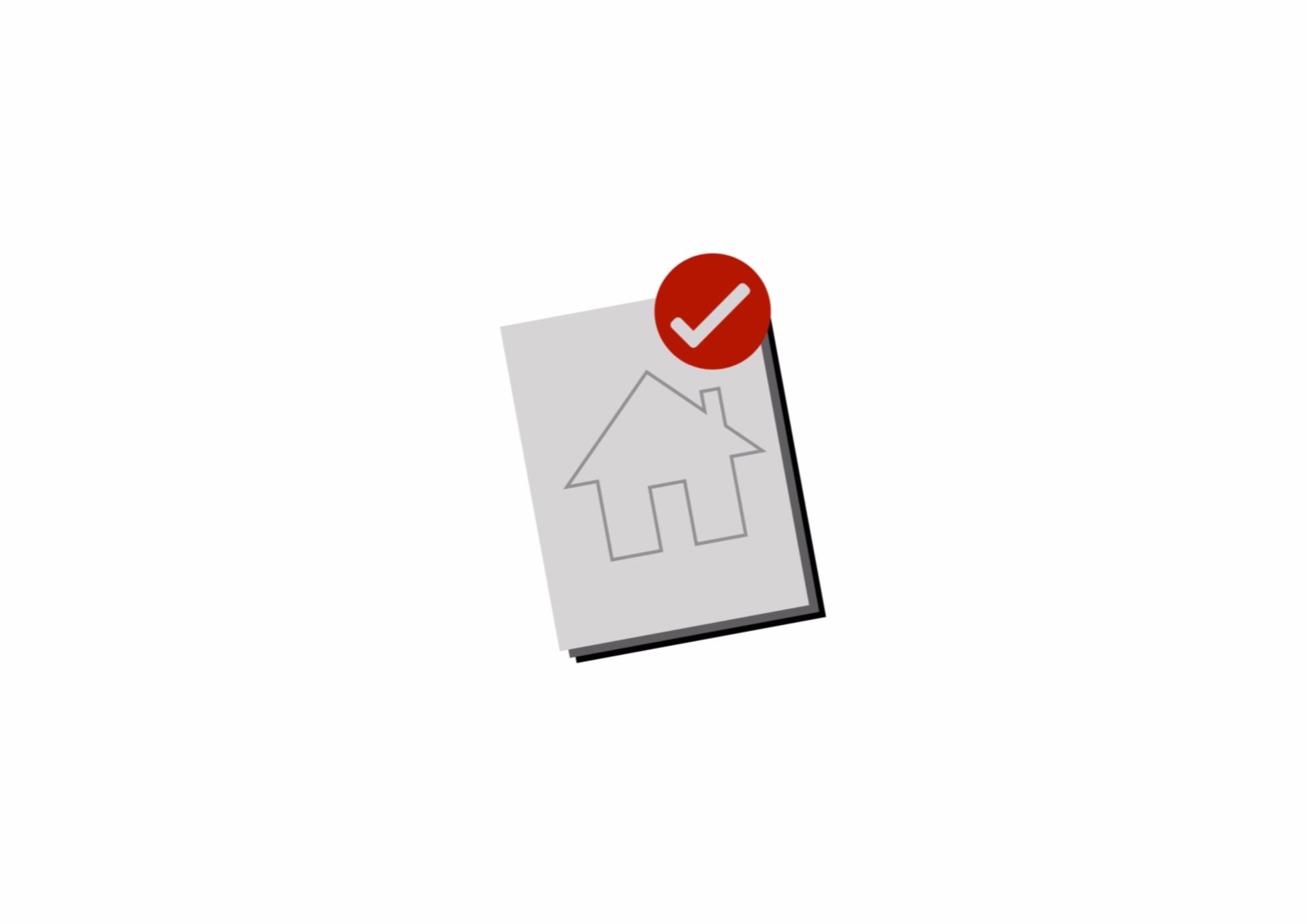 4. Genehmigungsplanung - Erarbeiten und Einreichen der Vorlagen für die erforderlichen Genehmigungen und Zustimmungen.