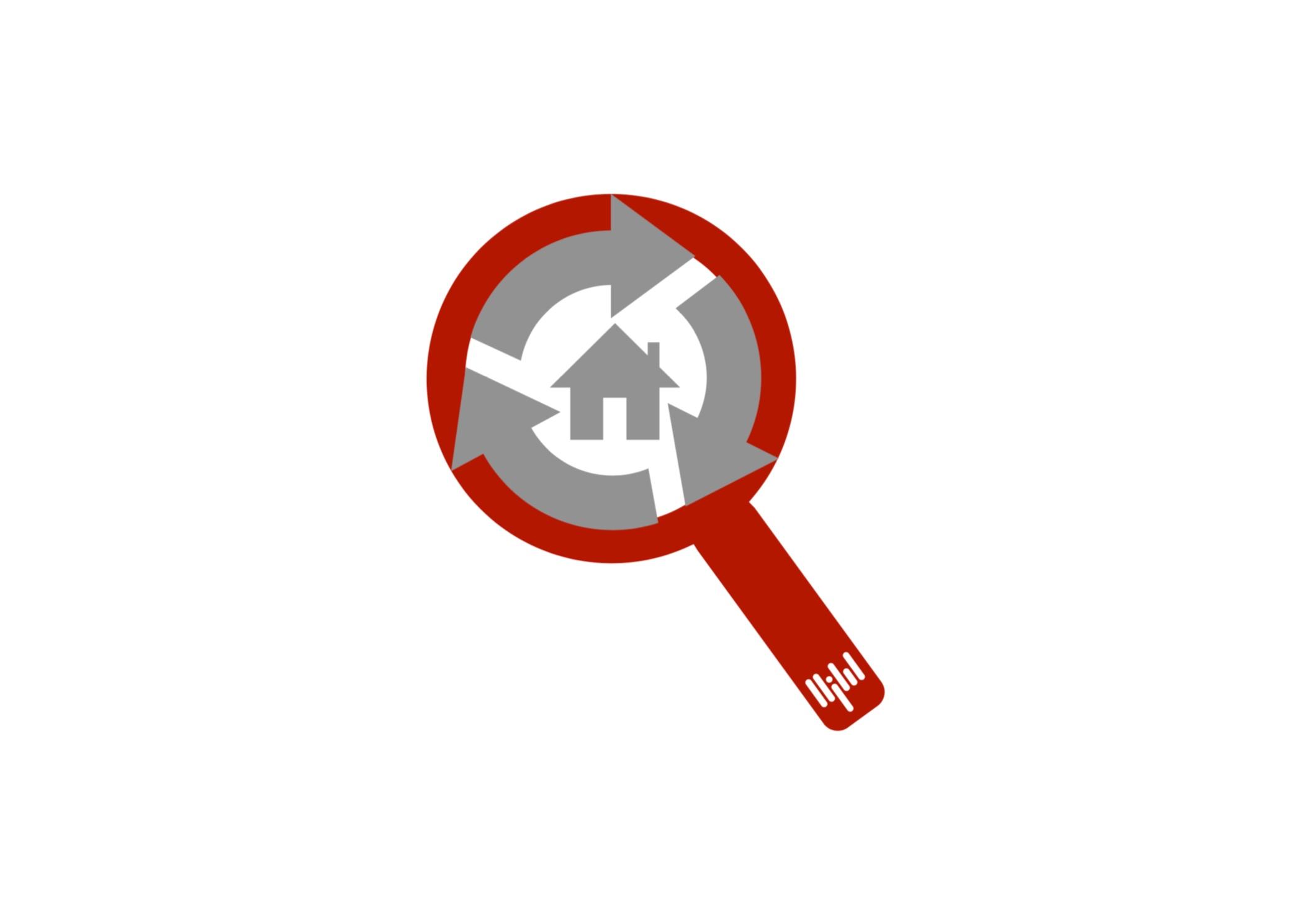 8. Objektüberwachung - Überwachung der Ausführung des Baus.