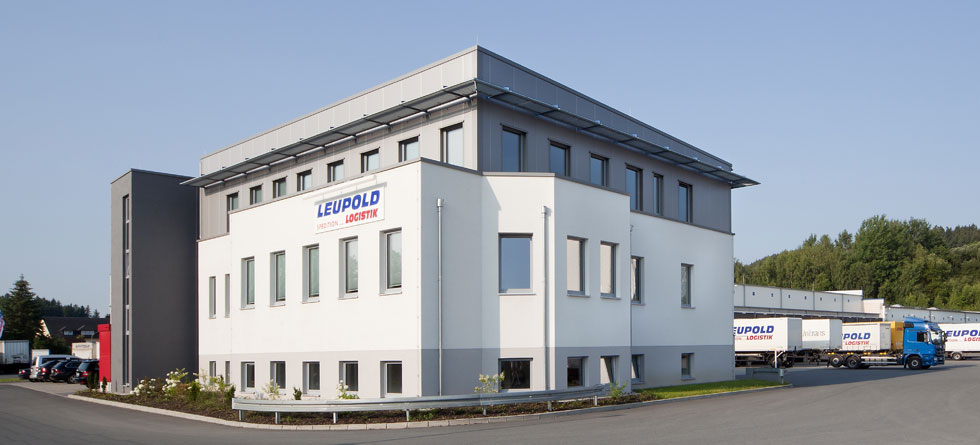 leupold_Umschl-Verw_02.jpg