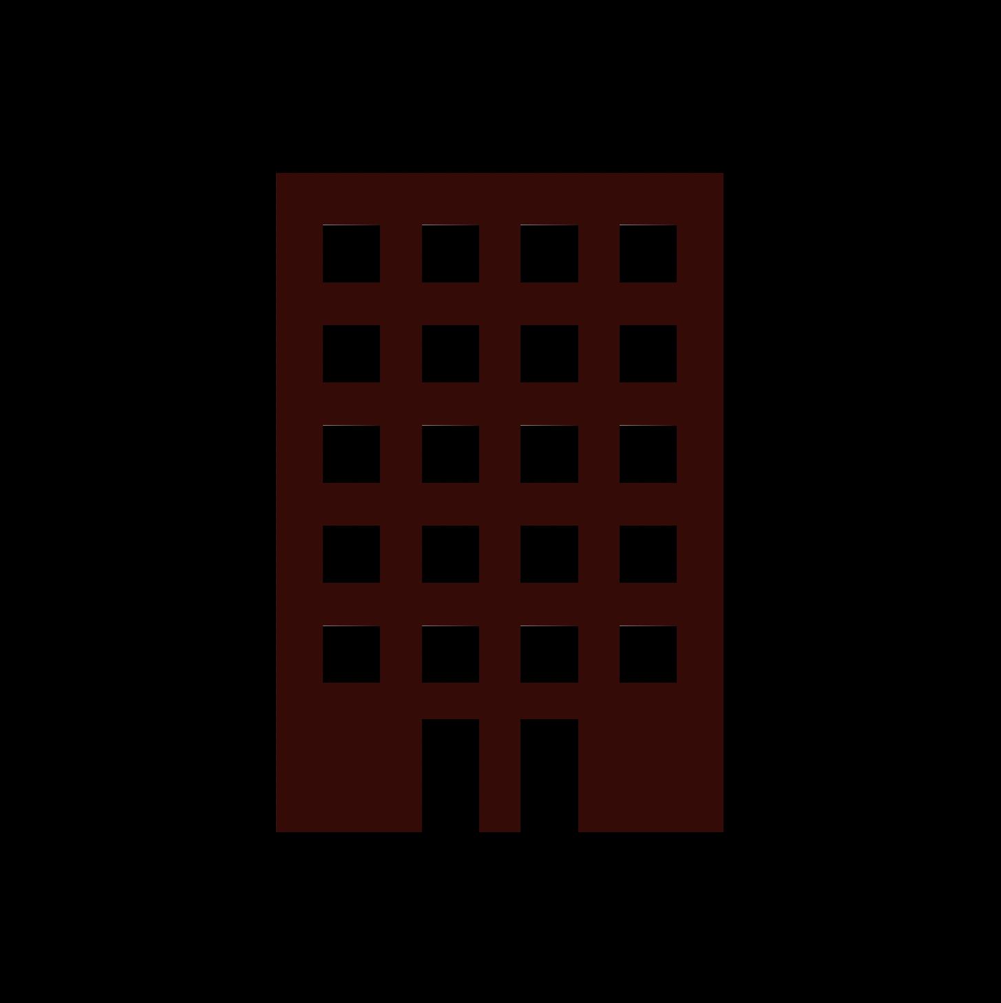 Geschosswohnungsbau -
